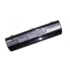 Dell Vostro PP37L 6 Cell Original Laptop Battery