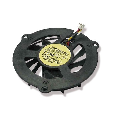 how to know what cpu fan to buy